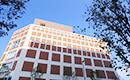 六本松法学継続教育オフィス